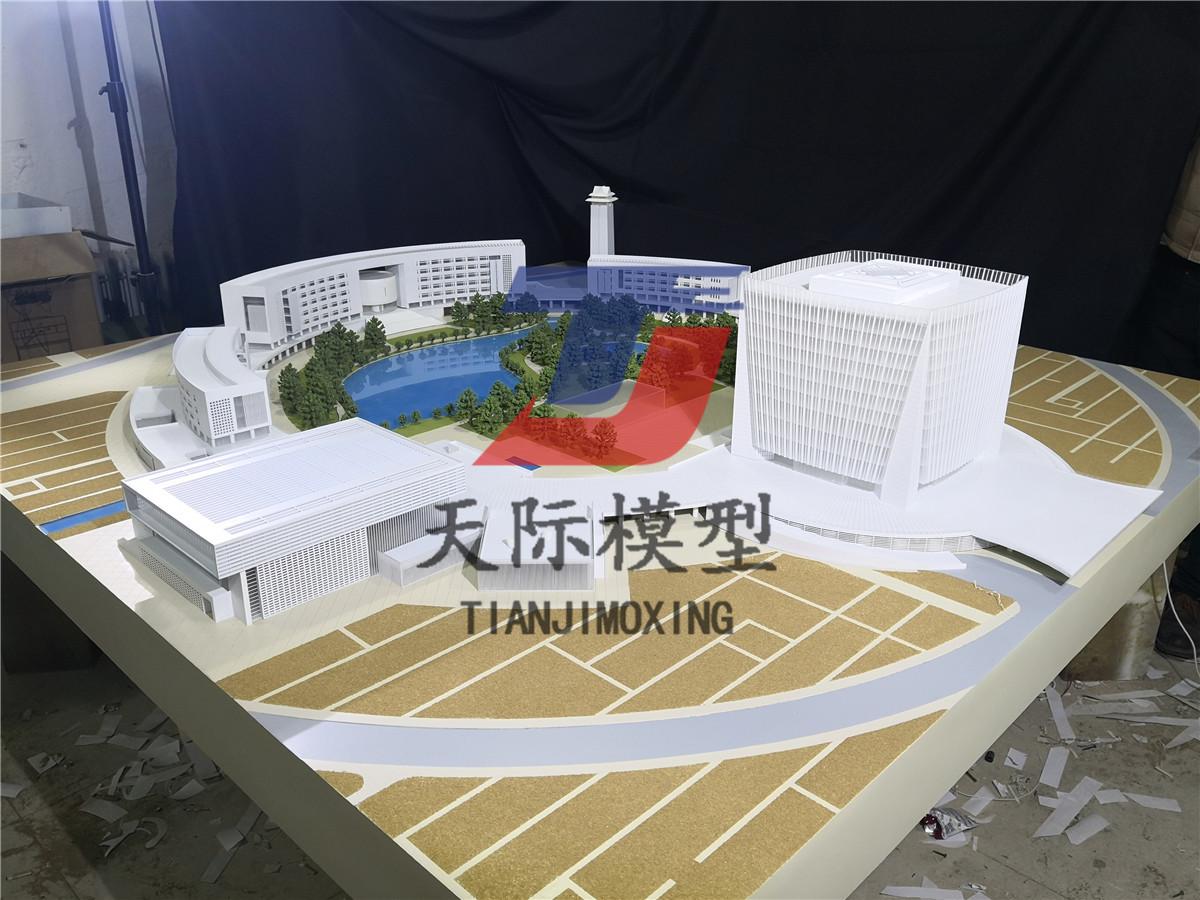 北京沙盘模型公司哪家强